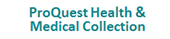 ProQuest Health & Medical Collection
